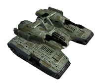 Tanque T6B